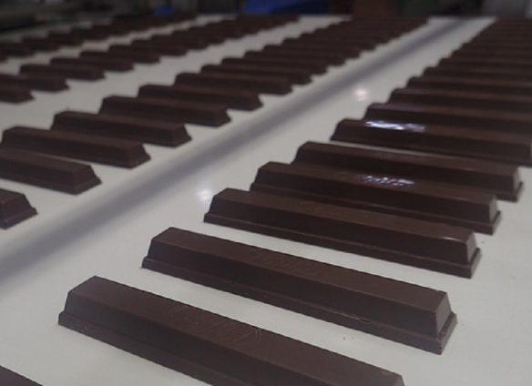 Nestlé Japan to open second KitKat factory