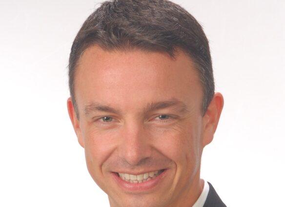 Director of Switzerland Tourism Japan says 'Sayonara'