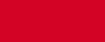 Swiss Business Hub