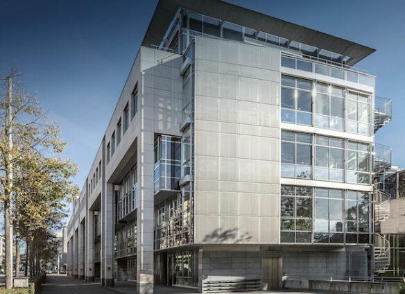 Switzerland-based Libra renews cryptocurrency project
