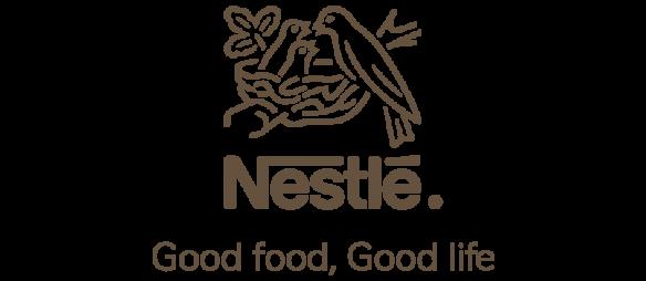 Nestlé Japan Ltd.
