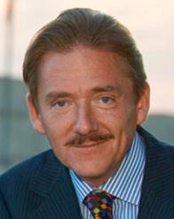 H.E. Dr. Andreas Baum
