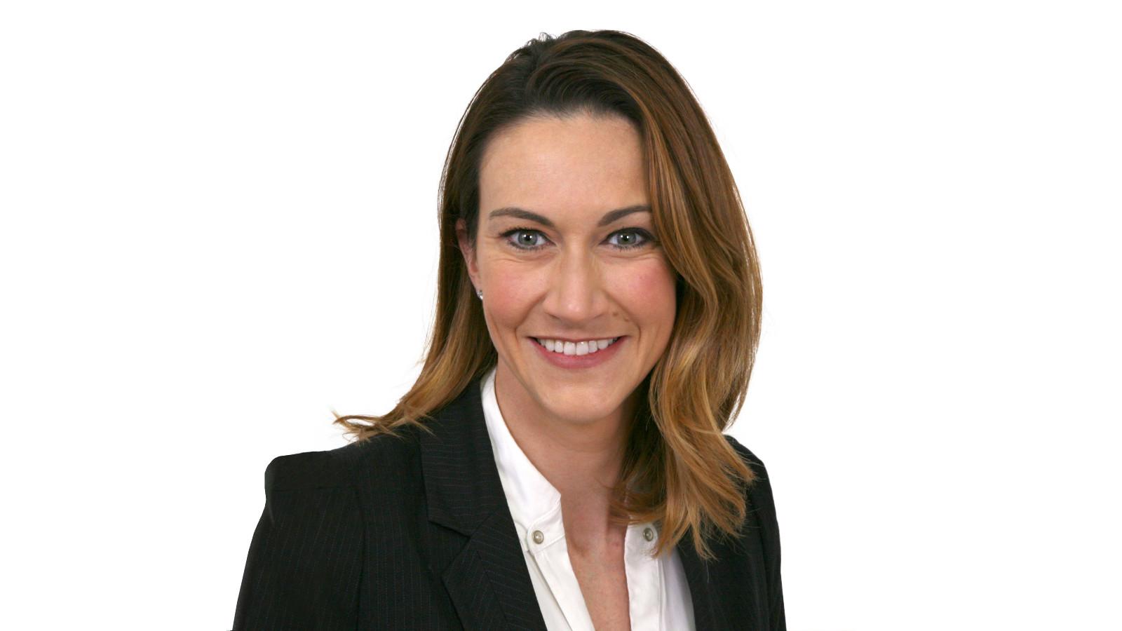 Meet the SCCIJ Members #12 – Sara Roloff, Director Japan, Switzerland Tourism; First Secretary, Embassy of Switzerland