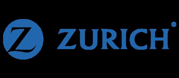 Zurich Insurance Company / Zurich Life Insurance Company
