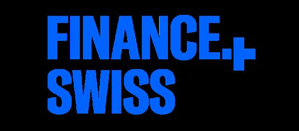 Finance Swiss