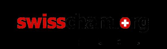 Swisscham Shanghai