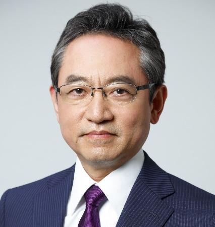"Webinar: ""Three focuses in 'Suganomics': Digitalization, Banking Reform and Clean Energy"""