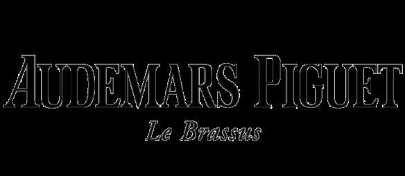 Audemars Piguet (Japan) Ltd.
