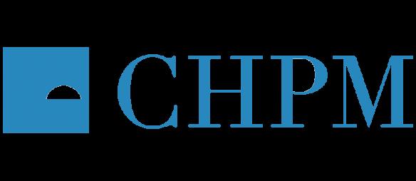 CH Projects Management, Ltd.