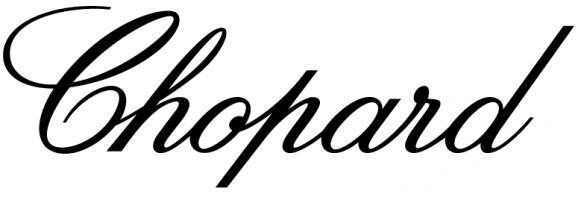 Chopard Japan Ltd.