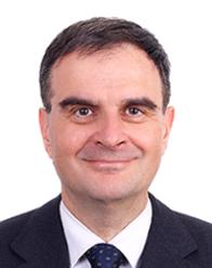 Claudio Mazzucchelli