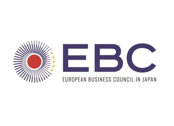 Big virus effect on European companies in Japan