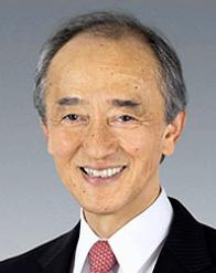 Masao (Mark) Torii