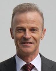 Andre Zimmermann
