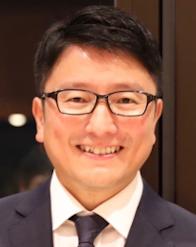 Keiichiro Nagatani