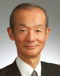Noboru Okabe