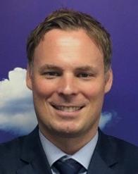 Stefan Aebi