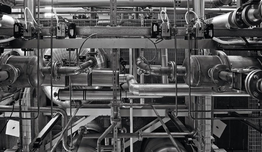 Switzerland launches automation center