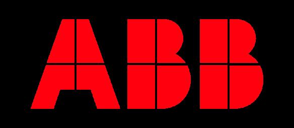 ABB K.K.