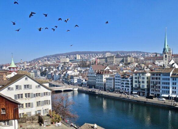 Japanese partnership with Swiss crypto bank Sygnum