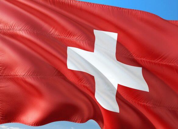Gender gap in Switzerland shrinks to a historic low