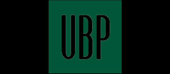 UBP Investments Co., Ltd.