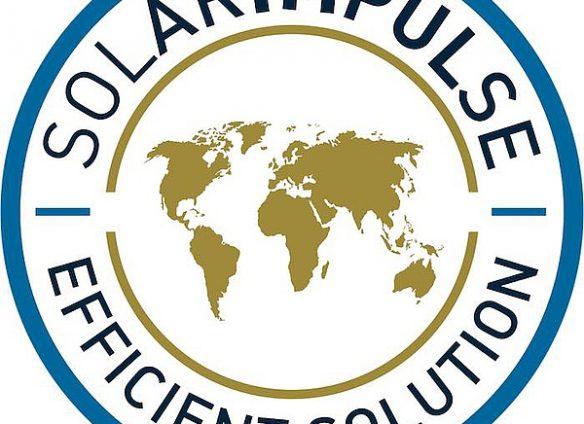 Swiss foundation creates global environment label