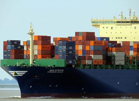 Switzerland ponders reaction to EU-Japan trade deal
