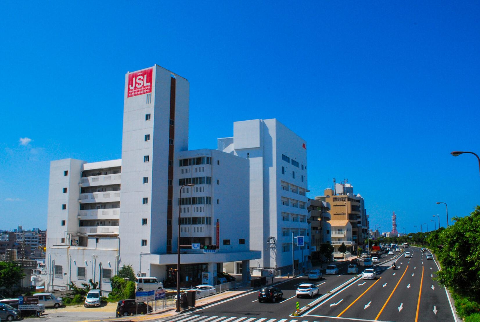 Meet the SCCIJ Members #4 – Noboru Shimajiri, President, JSL International Co., Ltd.