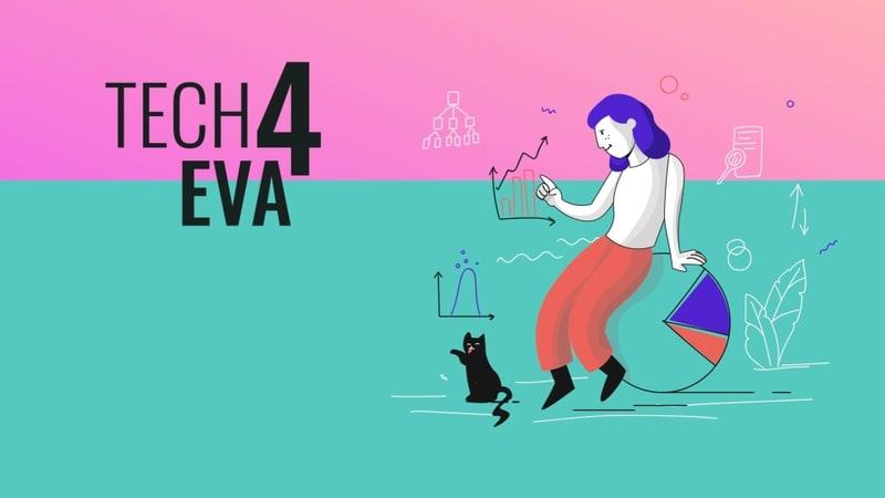 Swiss support for women's health start-ups