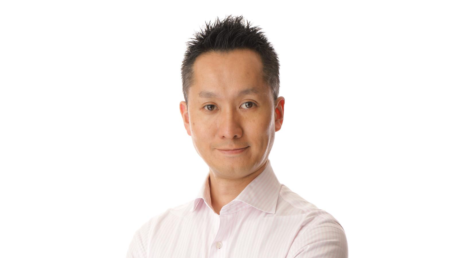Meet the SCCIJ Members #11 – Nobuhiro Tajima, Executive Vice President of Hotel Grand Phenix Okushiga (Zuika International)